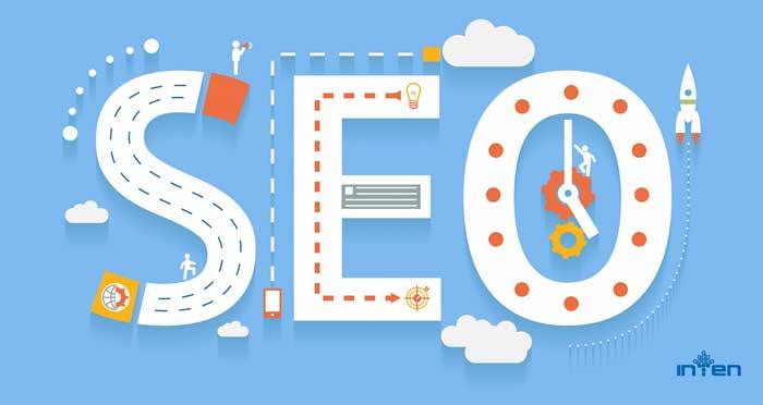 طراحی سایت-یکپارچه سازی متوسط AdSense گوگل و Adlink های دیگر