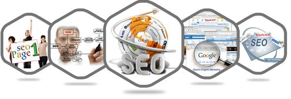 طراحی سایت-سئو کلی