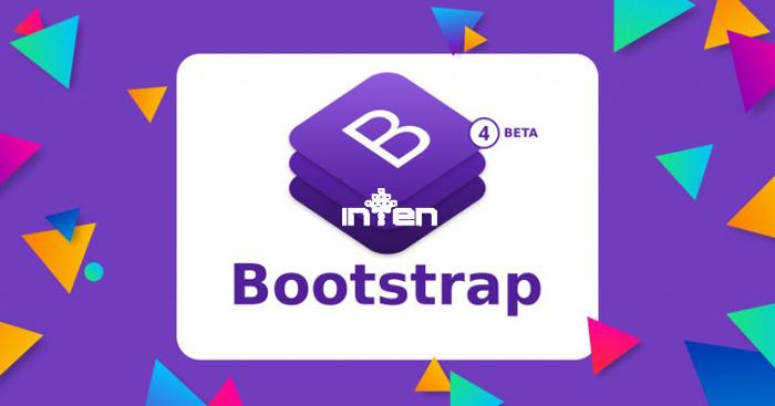 کاربرد Bootstrap در طراحی سایت