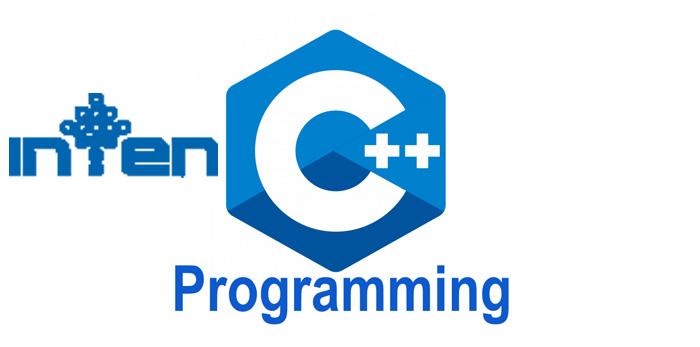 طراحی سایت با زبانهای برنامه نویسی تحت وب