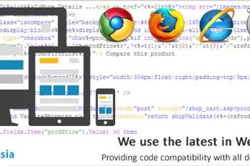 header-website-development