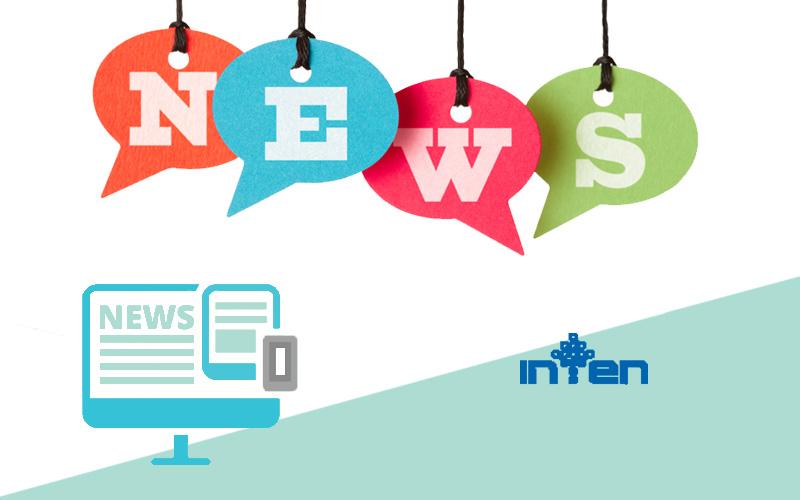 طراحی سایت-طراحی سایت خبری