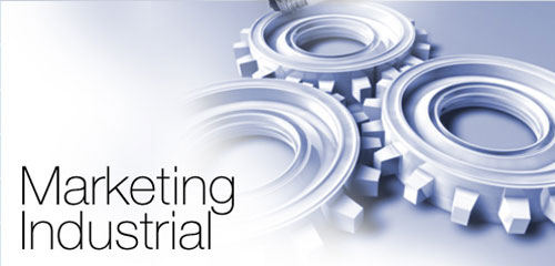 marketing_industrial_03