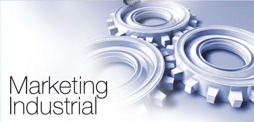 marketing_industrial_03