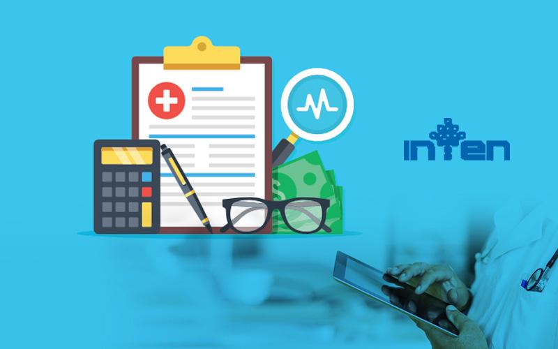 طراحی سایت-طراحی سایت پزشکی