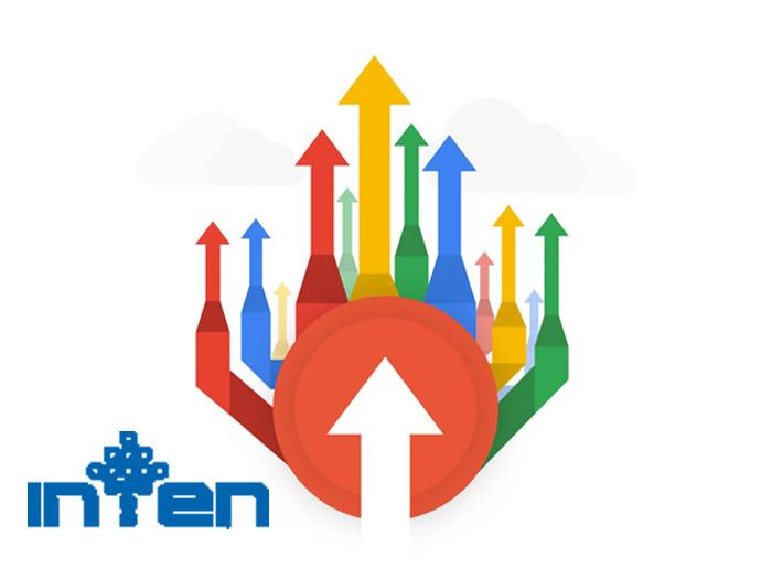 راهکارهای افزایش رتبه ی سایت در گوگل