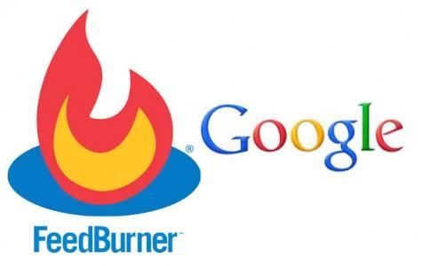 feedburne سویس رایگان گوگل