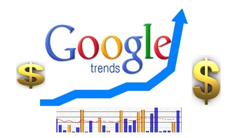 google-trends-make-money