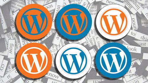 طراحی وب سایت.