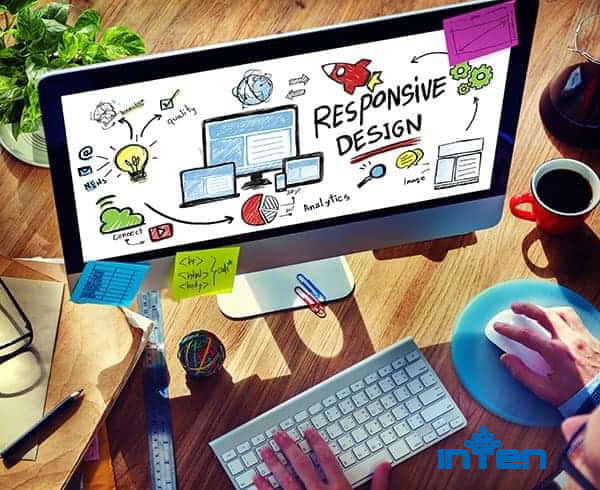 طراحی سایت-طراحی وب سایت چیست؟
