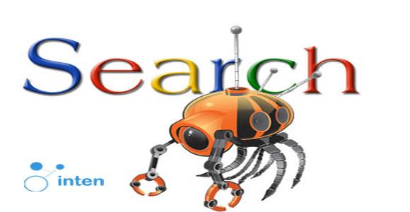 طراحی سایت و سرعت کاوش صفحات