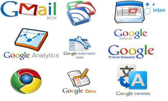 گوگل وب مستر و تاثیر آن در سئوی سایت