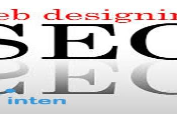 طراحی سایت سئو