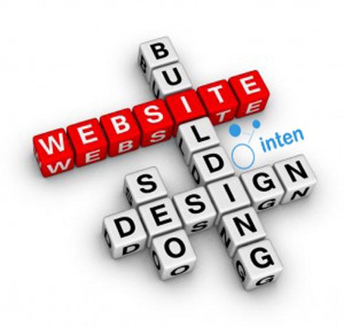 طراحی سایت با سئو