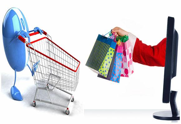 تبلیغات در بهترین سایت های اینترنتی پربازدید طراحی سایت فروشگاه اینترنتی