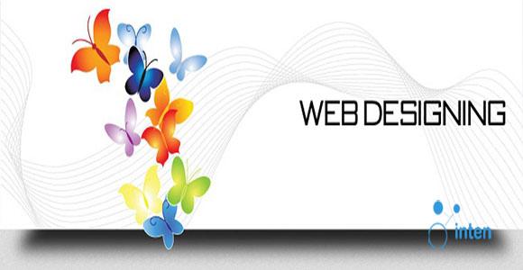 [تصویر:  webDesigning-inten.jpg]