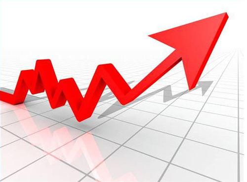 نرخ تبدیل در طراحی سایت