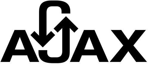 Ajax در طراحی سایت