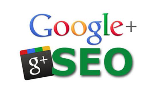 تاثیر گوگل پلاس بر سئو سایت