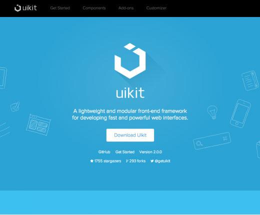 تحولات طراحی سایت 2014