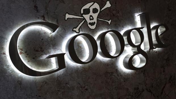 الگوریتم Pirate | الگوریتم دزدان دریایی
