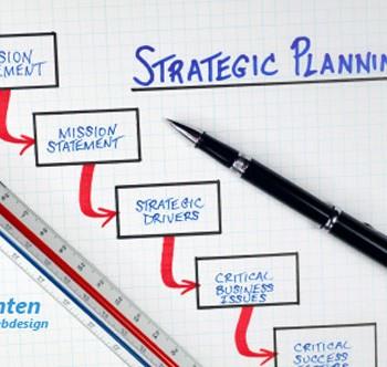 رونق کسب و کار با طراحی سایت