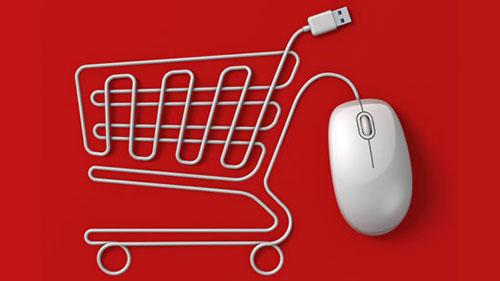مدیریت طراحی سایت فروشگاهی