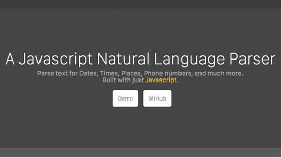 10 ابزار برتر طراحی سایت در ژوئن 201510 ابزار برتر طراحی سایت در ژوئن 2015