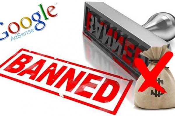 وب سایت های ممنوع