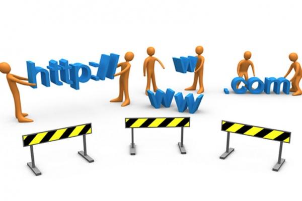 طراحی سریع سایت