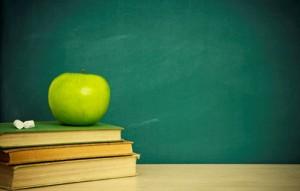 طراحی وب سایت برای مدارس