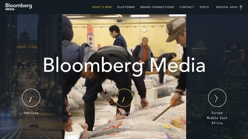 7 تحول طراحی گرافیکی سایت در سال 2015 | قسمت اول https://inten.asia