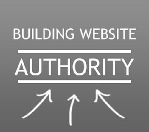 اعتماد پذیری سایت