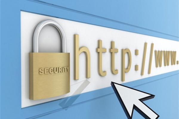 راه های افزایش امنیت وب سایت
