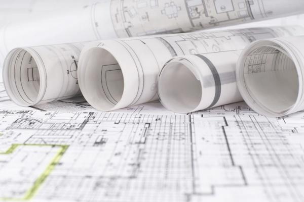 طراحی سایت مهندسین مشاور