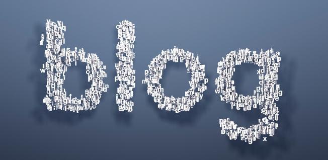 تفاوت میان وب سایت و وبلاگ