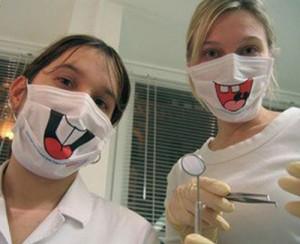 طراحی وب سایت دندان پزشکی