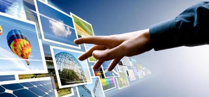 تاثیر کاهش حجم تصاویر در طراحی وب سایت