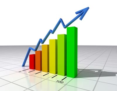 افزایش ترافیک با طراحی وب سایت مناسب