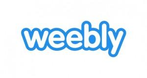 بهترین سایت ساز های دنیا - weebly
