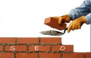 [تصویر: brick-300x192.jpg]