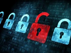 اشتباهات وبلاگ نویسی که امنیت وردپرس را به خطر می اندازد