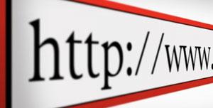 بهینه سازی URL