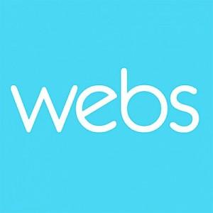 بهترین سایت ساز های دنیا - webs
