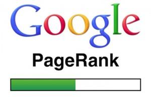 اشتباهاتی که سایت شما را از گرفتن رتبه مناسب محروم می کند