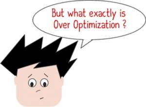 [تصویر:  google-over-optimization-300x220.jpg]