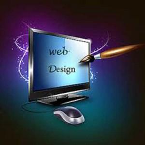 images 300x300 شیوه های طراحی وب سایت