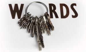 چگونه کلمات کلیدی مناسبی انتخاب کنیم ؟