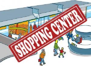 طراحی سایت مرکز خرید