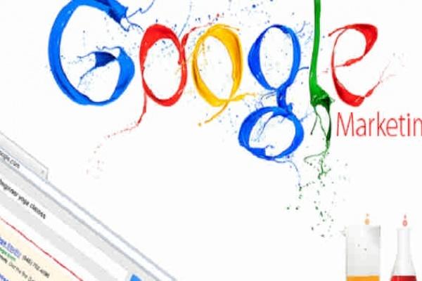 Google-Marketing